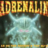 ~ Druid & Storm @ Adrenalin - Spring 97 ~