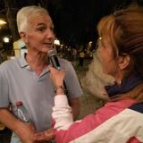 Scènes de Rue 2019 : le micro-trottoirs #1 qui vient de loin