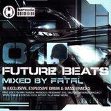 Future Beats 01