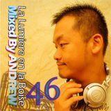 Mixed by Andrew - La Lumiere en Boise 46