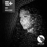 ELEKTRO THERAPY 008_ NINASONIK