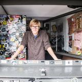 Simian Mobile Disco - 28th July 2017