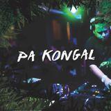 Pa Kongal Mixtape para Carnaval Callejero Himnos de Club - FIesta de Lanzamiento 01/2018