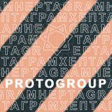Protogroup - HEPTAGRAM 004