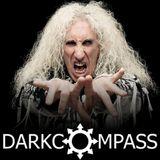 DarkCompass 846 10-08-2018