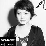 Deepicnic Podcast 065 - Ocean Lam