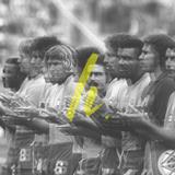 2014 World Cup Brasil