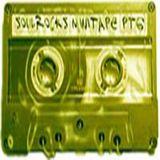 soulROCKS minitape pt6