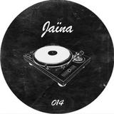 vinyllove podcast 014 // Jaïna