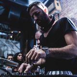 Theo Zaniotis // The Vinyl Garden
