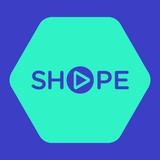 Shape D&B Promo Mix 1 - May 2016
