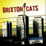 Back2BackSoul&ReggaeBrixtonCatz-Mix5