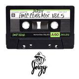 HMC Club Mix Vol.5 by Jerzy