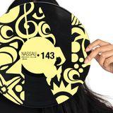 NASSAU BEACH CLUB IBIZA 143 BY ALEX KENTUCKY (Rayco Santos In The Mix)