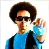 "The George FM Masterclass - ""Isaac Aesili"" (Interview & Showcase)"