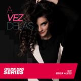 HM Series 041 - Érica Alves