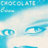Chocolate @ Febrero 1991 ?