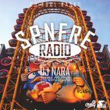 SPNFRE Radio 06/23/2013