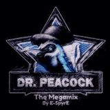 Dr. Peacock - The Megamix