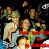 Dj Quicksilver - Piano Rave Classics