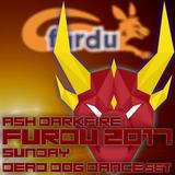FurDU 2017 - Sunday DeadDogDance Set