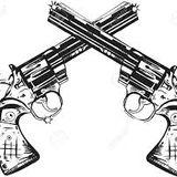 Caramelos & Pistolas