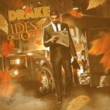 Drake - The Ides Of October 2011
