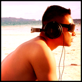 Club Summer Ender Mix 2012