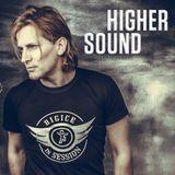 DJ BIGICE - Higher Sound ... www.djbigice.us