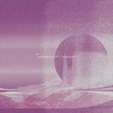 isolatedmix 87 - Seahawks: Celestial Voyage