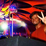 Boom Festival 2012 - Podcast 17 by Roberdo Raval