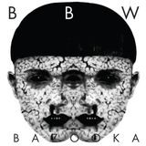 BBW MIXTAPES #22: BAZOOKA