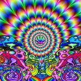 RobboMarley Psy Trance Mix Codesouth.Fm Mix 19.4.16