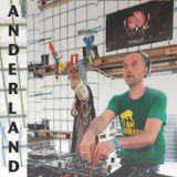 Anderland   Anotherland DJset