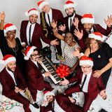 NEW GROOVES RADIO HOLIDAY SPECIAL 2016 - A TRIBUTE TO SHARON JONES & THE DAP KINGS