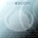 ECHOSCOPE 01 - Peter Bernath