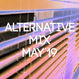 Alternative Mix by Waves - May 2019