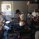Kobra Club - Active Live