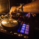 Routine D&B DJ Set Evolution Condensed in 15 Min
