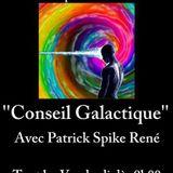 Conseil Galatique 31 oct 2014