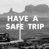 Safe Trip