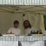 Idjut Boys Live In Belfast 2007