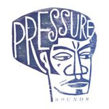 Pressure sounds Rocksteady and Roots single mix