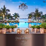 Deep in Mind Vol.94 By Manu DC