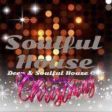 Soulful House Christmas # 426 / 22.12.18