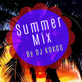 DJ KOKOS - Summer Mix 2019 [www.djkokos.pl]
