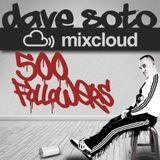 DAVE SOTO FG RADIO MEXICO RADIOSHOW JAN 13