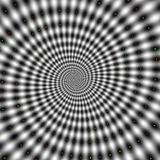 Hypnotic Effect Mix Vol.2