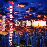 Six In The Morning (Side B) - 1994