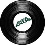 Nightbeatz VOL 1 live mixed by Marcel Scholing